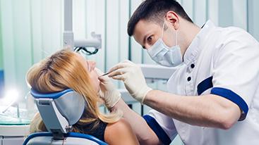 Initial-Oral-Examination