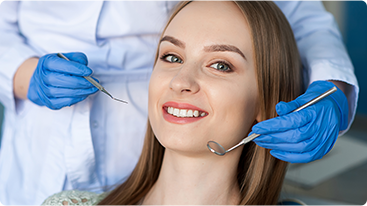Orthodontic-Care-Invisalign
