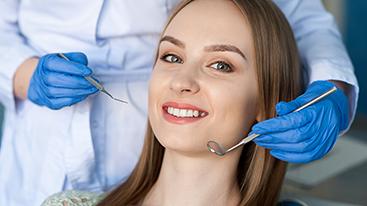 Orthodontic-Care-Invisalign