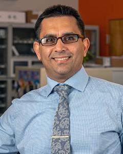 Dr.-Ullah